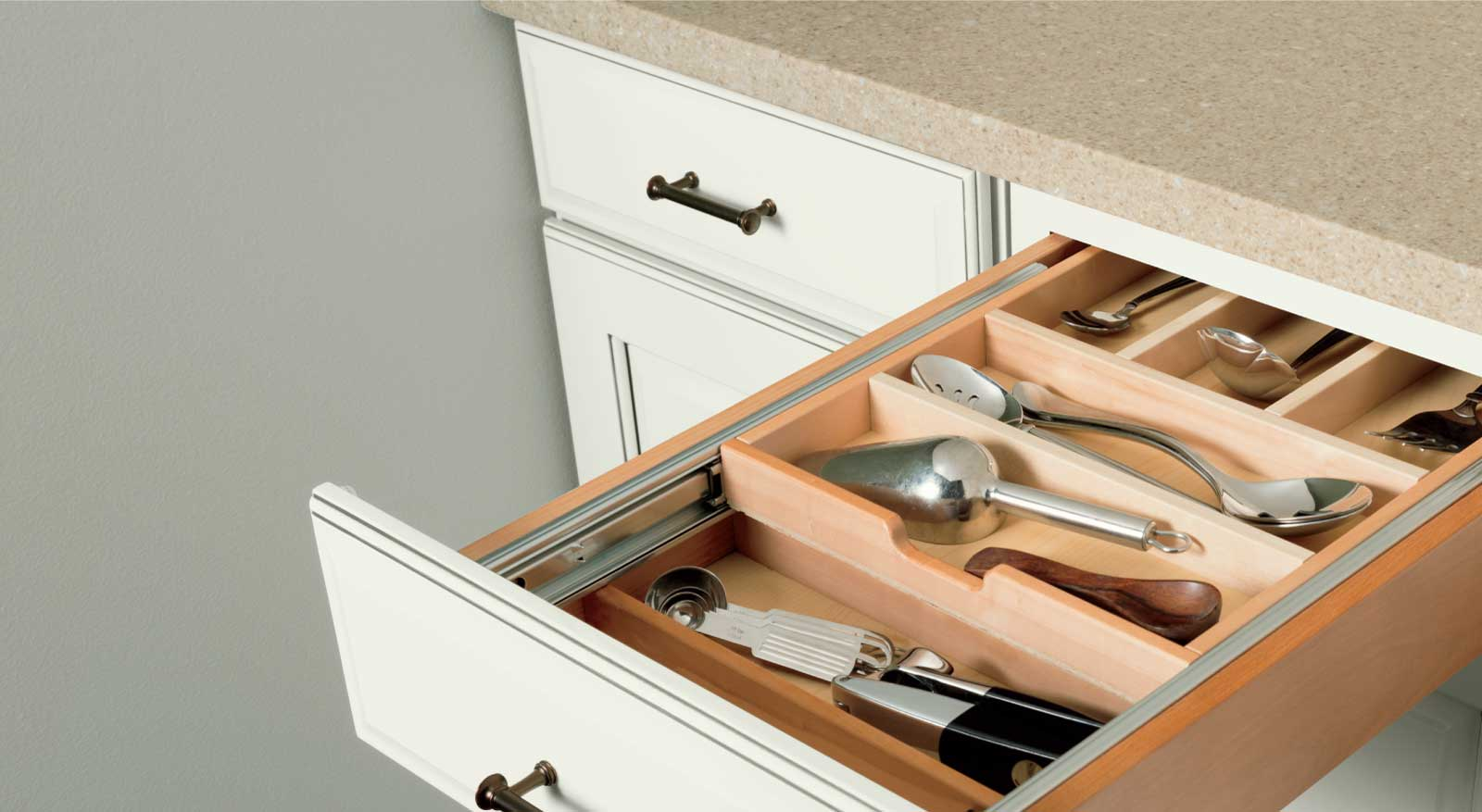 - Allen + Roth Cabinetry Start Fresh. Finish Smart.